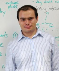 okulicz-adam-2008-09