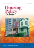 housing_policy_pic