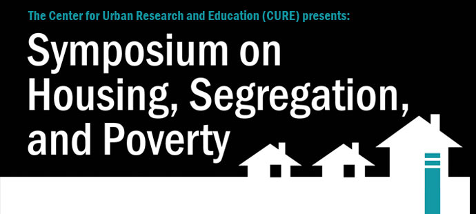 CURE-HousingSymposium