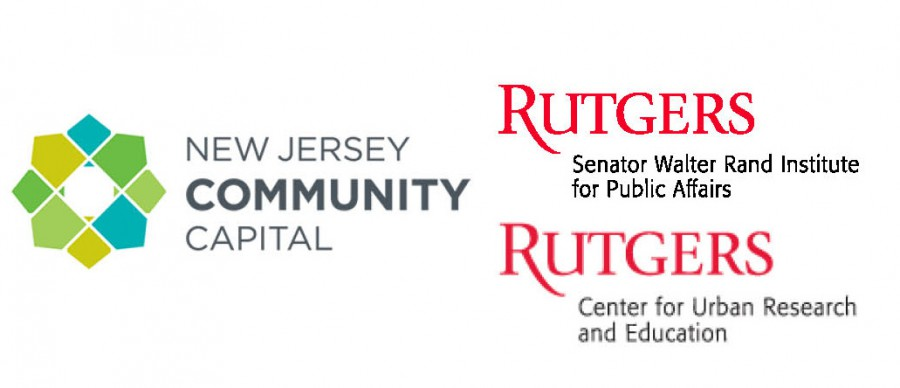 Seminar-on-New-Jersey-Community-Capital-Flyer---Draft-3_03
