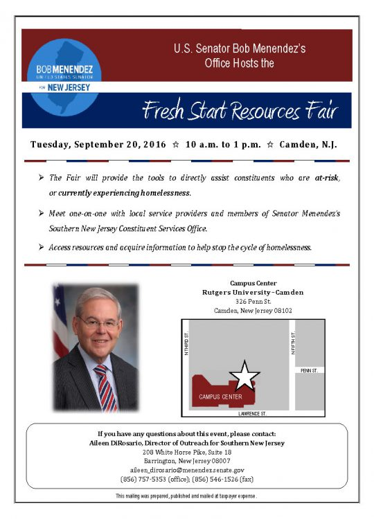 Flyer_FreshStartResourcesFair