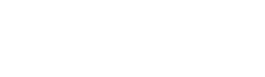 Rutgers University–Camden logo